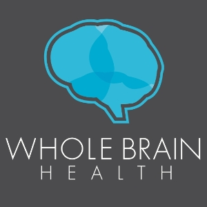 Whole Brain Health