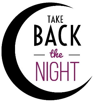 Take Back The Night Foundation