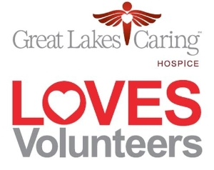 Great Lakes Caring Hospice