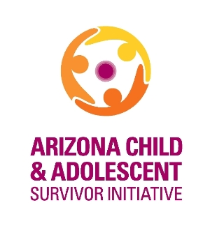 Arizona Child and Adolescent Survivor Initiative