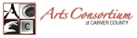 Arts Consortium of Carver County