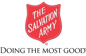 The Salvation Army Photo