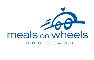 Meals on Wheels of Long Beach, Inc.