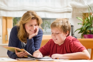 Homework Help tutoring