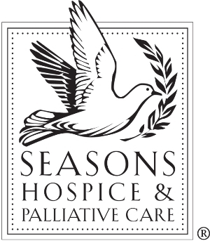 Seasons Hospice & Palliative Care