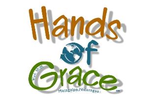 Logo for Fundraising
