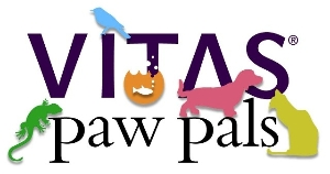 VITAS Innovative Hospice Care