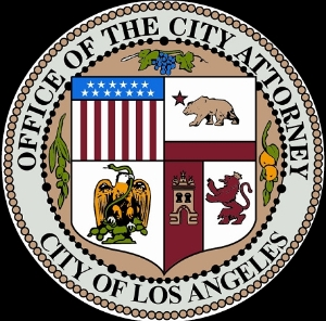 City Atty Seal