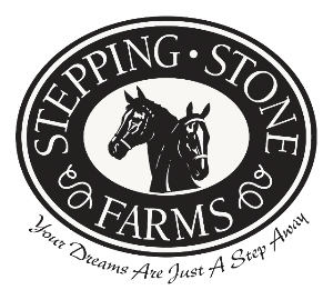 Stepping Stone Farms