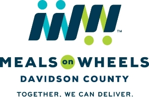 Meals on Wheels Davidson County