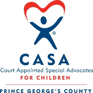 Court Appointed Special Advocate (CASA)