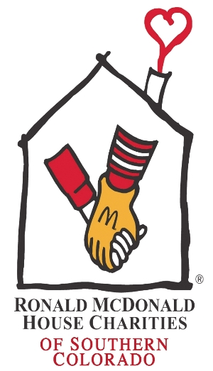 Ronald McDonald House Charities of So. Colorado