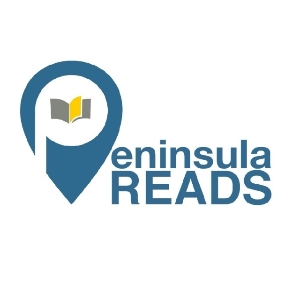 Peninsula READS Logo