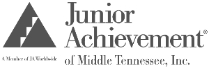 Logo for Bring Real World Experiences to Hickman Elementary by Volunteering with JA… in Just One Day!