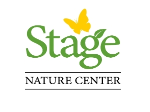 Stage Nature Center, Troy, Michigan