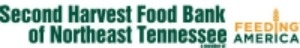 Second Harvest Food Bank of Northeast TN