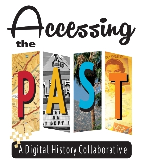 Accessing the Past Digital History Collaborative