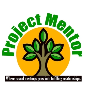 Project Mentor