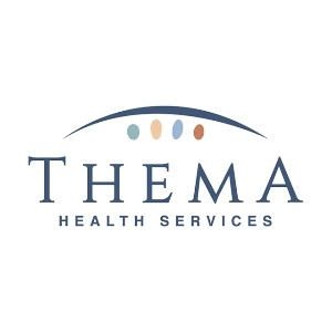 thema health services