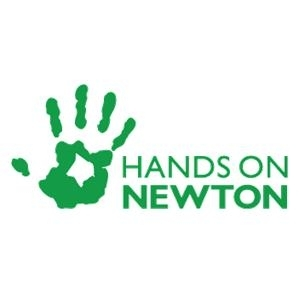Hands On Newton