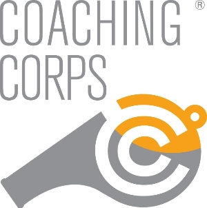 Coaching Corps Logo