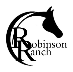 Robinson Ranch
