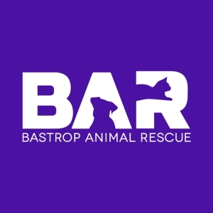 Bastrop Animal Rescue
