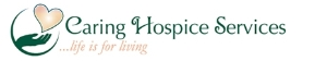Caring Hospice