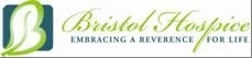 Bristol Hospice - California, LLC
