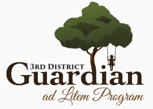 Third District Guardian ad Litem Program