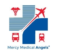 America's Charitable Medical Transportation System
