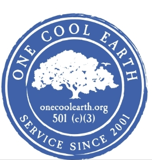 One Cool Earth