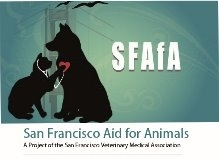 San Francisco Aid for Animals