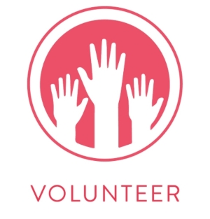 Volunteer for The ALS Association Iowa Chapter