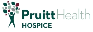 PruittHealth Hospice