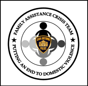 Family Assistance Crisis Team