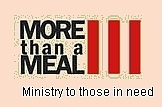 A ministry to those in need