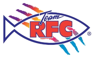 Team RFC logo
