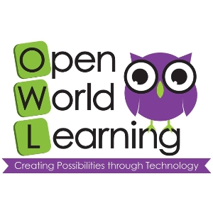 OpenWorld Learning