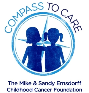 Compass to Care