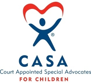 CASA Children of Maricopa County
