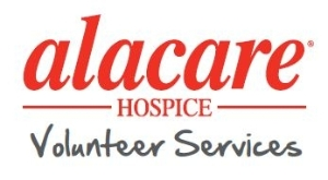 Alacare Volunteer Services
