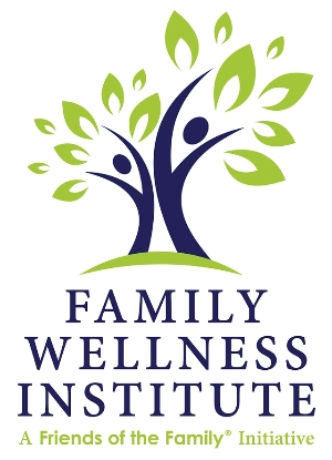 Family Wellness Institute