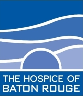 The Hospice of Baton Rouge