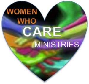 Women Who Care Ministries