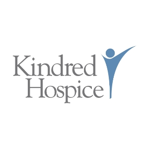 Kindred Hospice Logo