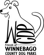 friends of winnebago county dog parks.