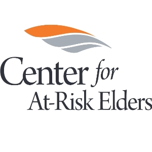 Center for At-Risk Elders