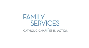 CC Family Services Logo