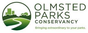 Olmsted Parks Extraordinary